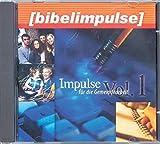 Bibelimpulse 1. CD-ROM f�r Windows ab 98 Bild