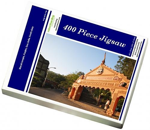 photo-jigsaw-puzzle-of-maruti-temple-panjim-goa-india-south-asia