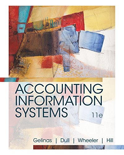 Pdf download accounting information systems full pages by ulric accounting information systems review online accounting information systems read online accounting information systems download online fandeluxe Image collections