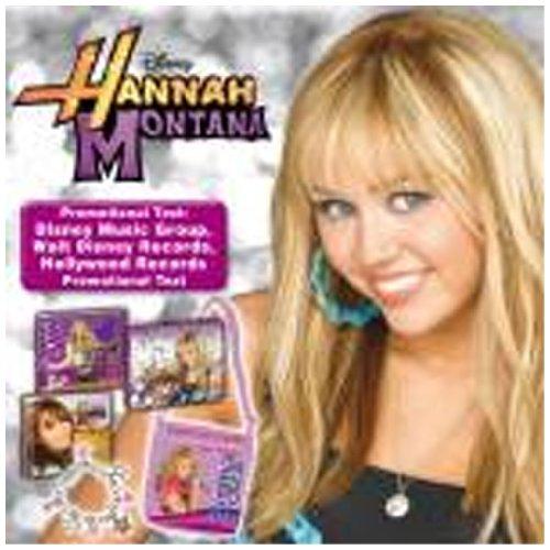 hannah-montana-fan-box-3