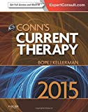 Conn's Current Therapy 2015, 1e