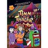 Timm Thaler - Vol. 08