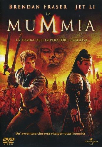 la-mummia-la-tomba-dellimperatore-dragone