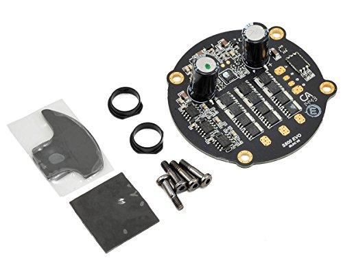 Preisvergleich Produktbild DJI Offizielles Teil 24S900ESC mit Grün LED Zubehör Ersatzteil oder Ersatz