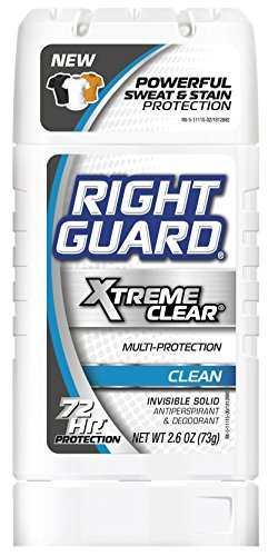 right-guard-xtreme-clear-antiperspirant-deodorant-invisible-solid-clean-26-ounce-by-right-guard
