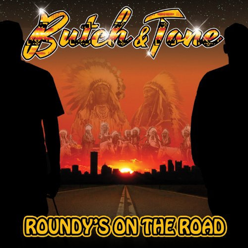 roundys-on-the-road