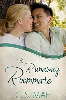 The Runaway Roommate (Kdrama Chronicles Book 1) (English Edition) par [Mae, C.S.]