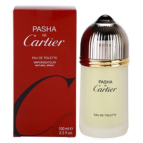 pasha-eau-de-toilette-spray-for-men-100-ml