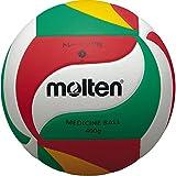 Molten V5M9000-M Pallone Medico Volley 400gr