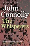 The Whisperers: A Charlie Parker Thriller: 9