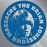 Brian Jonestown Massacre | The Brian Jonestown massacre. 1990-....
