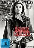 Hannie Caulder - In einem Sattel mit dem Tod (Neuauflage)