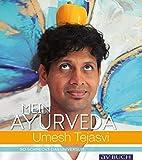 Mein Aryurveda: So schmeckt das Universum (avBuch im Cadmos Verlag)