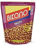 #9: Bikano Tasty, 400g