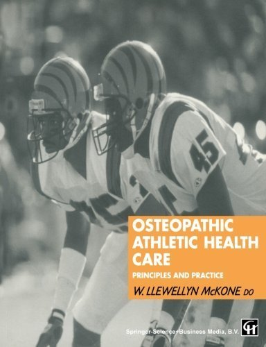 osteopathic-athletic-health-care-principles-and-practice-by-w-llewellyn-mckone-1997-01-01