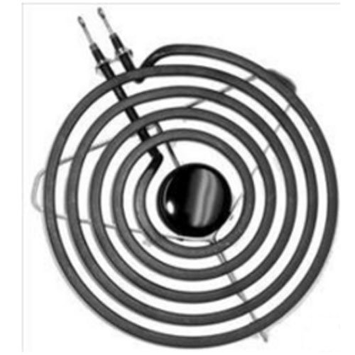 jenn-air-8-range-cooktop-stove-replacement-surface-burner-heating-element-y04100166-by-part