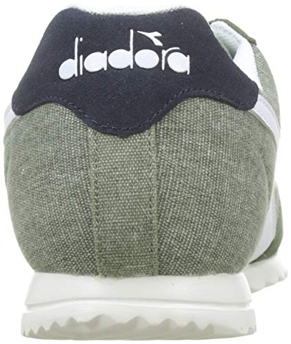 Zoom IMG-2 diadora jog light c sneaker