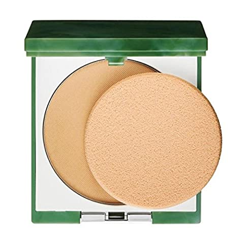 Clinique Make-up Puder Almost Powder Make-up SPF 15 Nr. 06