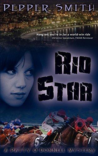 Rio Star Cover Image