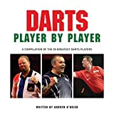 Darts: Player by Player (Big Books)
