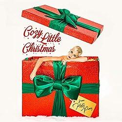Katy Perry | Format: MP3-Download(4)Erscheinungstermin: 15. November 2018 Download: EUR 1,29