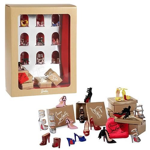 christian-louboutin-shoe-pack