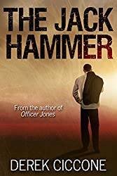 The Jack Hammer (English Edition)