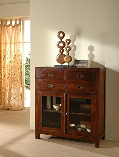 tavoli da giardino usati brescia ~ mobilia la tua casa. libreria e ...