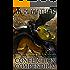 Confliction Compendium - The First Dragoneer Saga Trilogy: 2016 Modernized Format Edition (Dragoneer Saga Boxed Set)