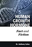 Human Growth Hormones - Best Reviews Guide