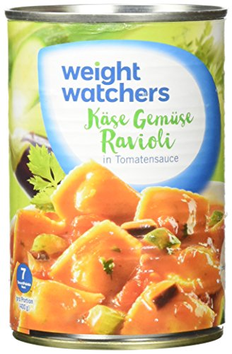 weight-watchers-kase-gemuse-ravioli-dose-6er-pack-6-x-400-g-76006684