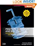 Practical Guidelines and Best Practic...