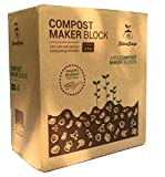 Stonesoup Compost Maker Brick 900x3