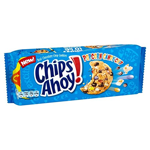 chips-ahoy-popcorn-zuckerkekse-168g
