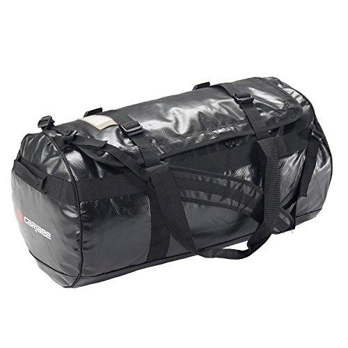caribee-travel-kokoda-duffle-bag-52-mm-90-liters-black-105813