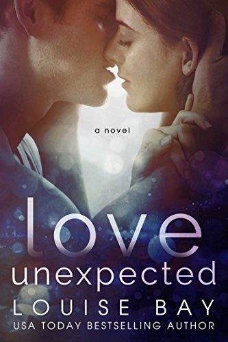love-unexpected-english-edition