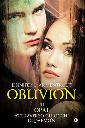 opal-attraverso-gli-occhi-di-daemon-oblivion-3
