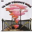 Loaded: Reloaded 45e anniversaire Edition - CD Standard