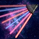 Funtime Gifts Light Saber with Sound