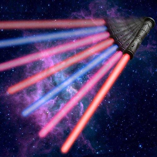 funtime-gifts-spada-laser-dei-jedi-con-effetti-speciali