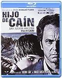 Son Cain Fill Caín kostenlos online stream