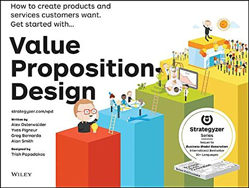 value-proposition-design-how-to-create-products-and-services-customers-want