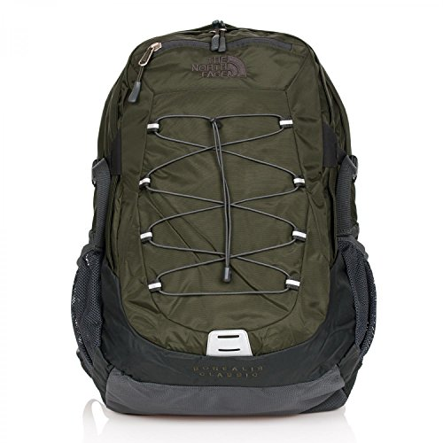 the-north-face-zaino-borealis-classic-backpack-forest-night