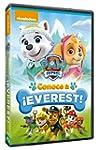 Paw Patrol: Conoce A Everest [DVD]