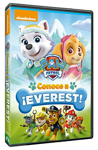 paw-patrol-conoce-a-everest-dvd