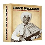 Hank Williams:Mothers Best Pl