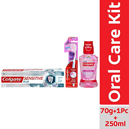 Pantry]Colgate Products @ 50% Off (all Links Included) - Deals