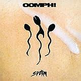 Anklicken zum Vergrößeren: Oomph! - Sperm (Re-Release) (Audio CD)