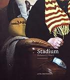 Stadium | El Khatib, Mohamed (1980-....). Auteur