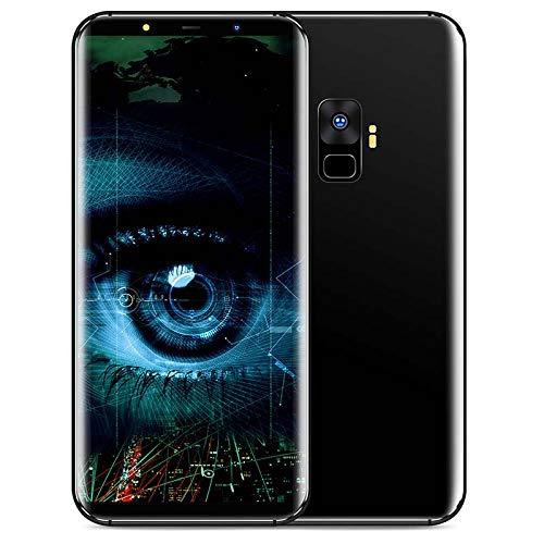 EisEyen Handy Ohne Vertrag 5.8 Zoll Android 7.0 3G Smartphone(1GB RAM+8GB ROM)
